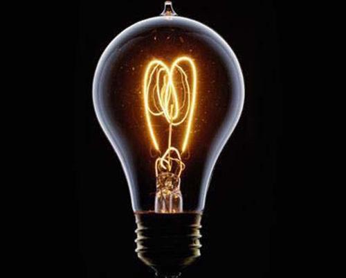 电光源工业